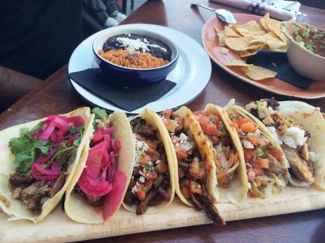tour-de-tacos-2.jpg